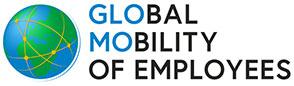 GLOMO Logo