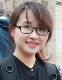 MSc. Anh Nguyen
