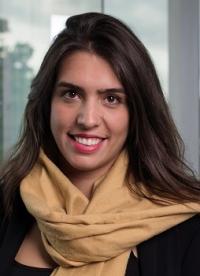 Teresa Freitas Monteiro